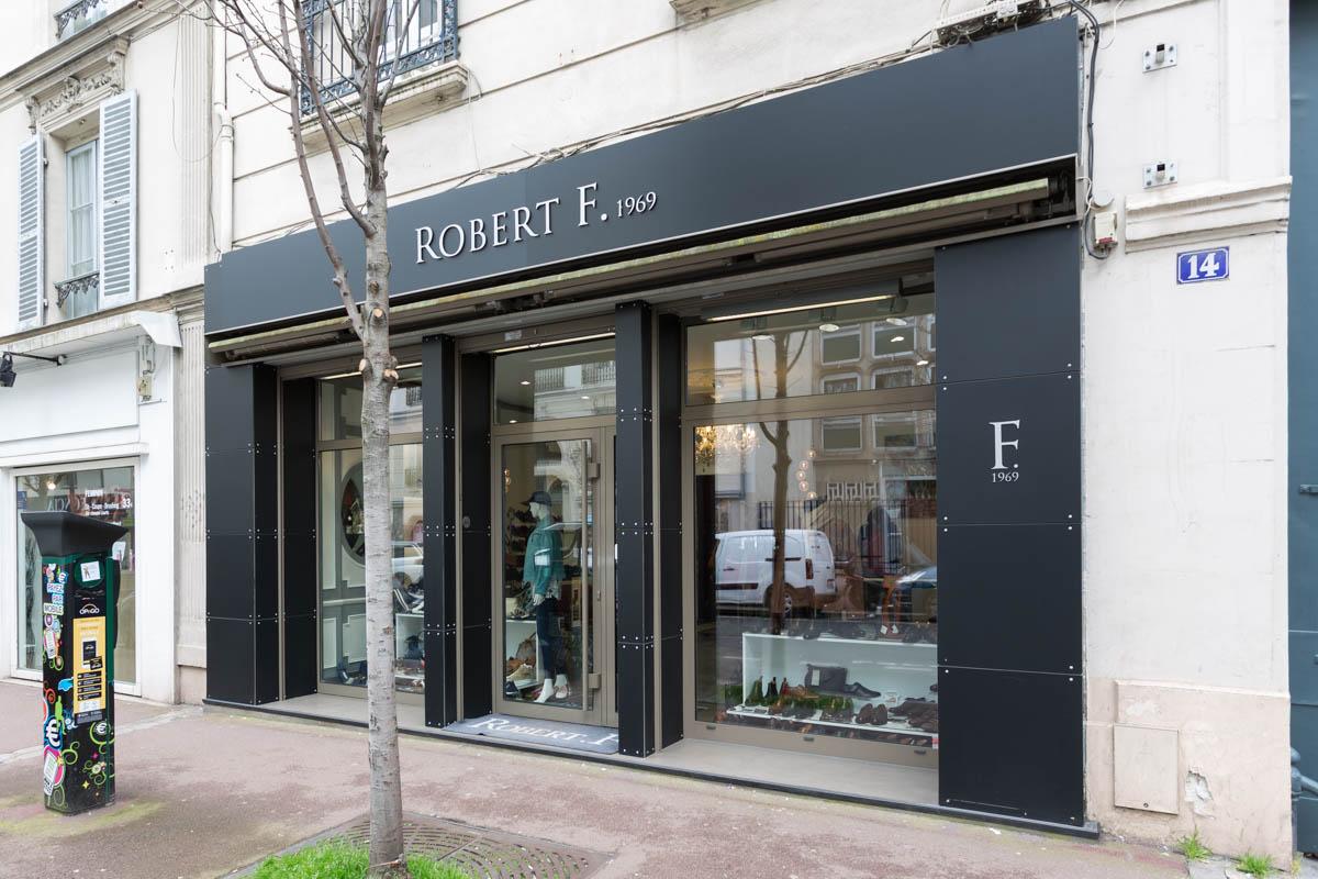 Professionnels,  par Béatrice ELISABETH, Décoratrice UFDI à Neuilly et Paris
