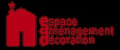 Espace Aménagement Décoration, Architecte d'intérieur UFDI à Paris