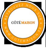 Espace Aménagement Décoration dirigée par Béatrice Elisabeth, Décoratrice UFDI à Neuilly et Paris est sur Projets Coté maison
