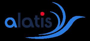 logo-alatis